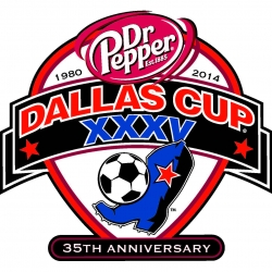 35th Annual Dallas Cup