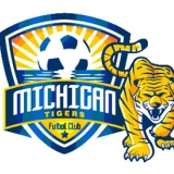 We welcome Michigan Tigers Fotbol Club