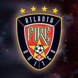Atlanta Fire United will team up with The Soccer Genius Team to better our players' skills.