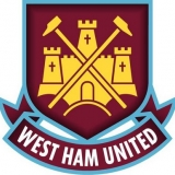 West Ham National Camp