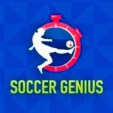 Soccer Genius in European Challenge