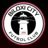 Biloxi City FC is the first GCPL team to measure Soccer Genius