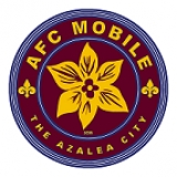 2018 team measurements for AFC Mobile