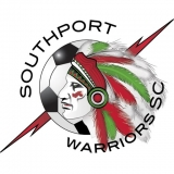SGA partner with Southport Warriors Soccer Club