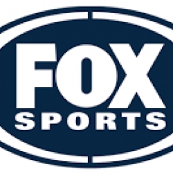 Breaking News.........SGA announce 2 year Fox Sports deal!