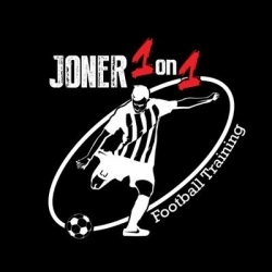 SGA brings Joner 1on1 to Brisbane Camp