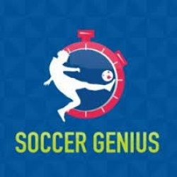 Introduce Soccer Genius into your organisation in 2019!