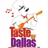 Soccer Genius & City Futsal at the Taste of Dallas